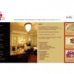 fireshot-capture-135-mangostin-asia-restaurants-maria-einsiedel-str_-2-81379-munchen_-kuffler-gastronomie_-asia-restaurant_-asia-biergarten_-asia-food_-www_mangostin_de_restaurants_keiko_