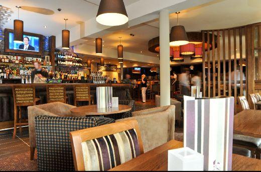 kobe_restaurant
