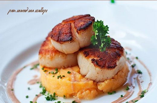 pan_seared_sea_scallops