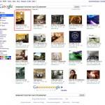restaurant-munchen-raum-20-personen-google-suche-www_google_de_images