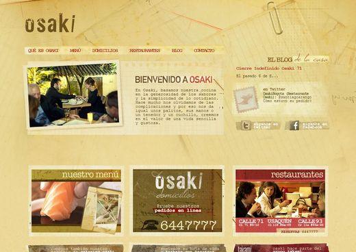 _111___osaki___home___www_osaki_com_co