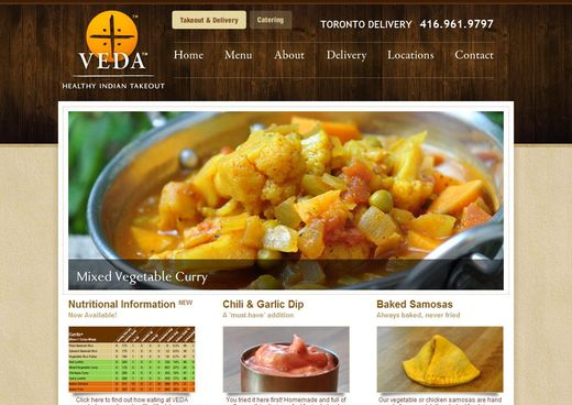 _114___veda___healthy_indian_takeout___www_vedatakeout_com_index_php