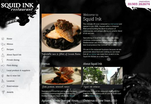 102-squidinkrestaurant-www_squid-ink_biz