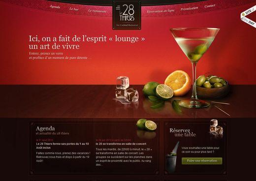 108-le28thiers_barcocktailrestaurant-www_le28thiers_fr