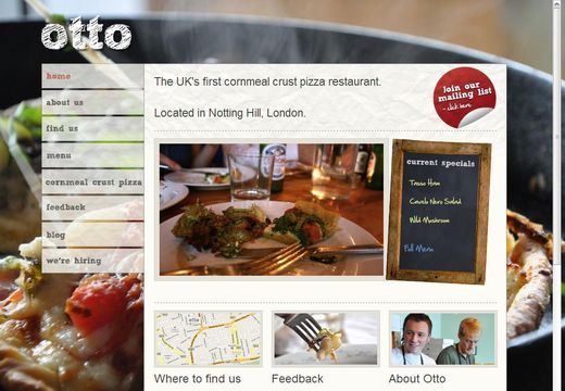 117-ottopizza-londonpizzarestaurant-justoffwestbournegrove-nottinghill-www_ottopizza_co_uk