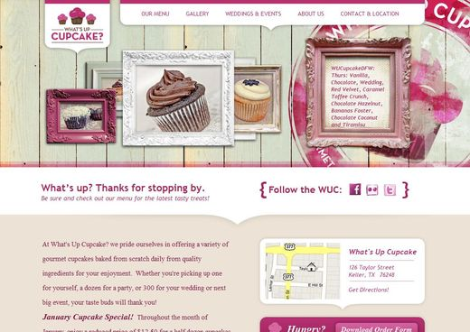 118-what-supcupcakeicupcakebakeryikeller-texas-www_whats-up-cupcake_com
