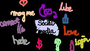 social-media-432498_1280